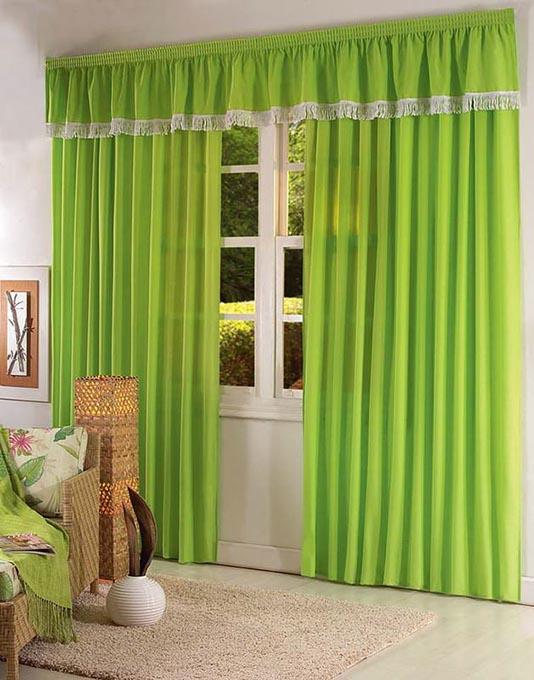 Cortinas para quarto no rio de janeiro - Comprar cortinas barcelona ...